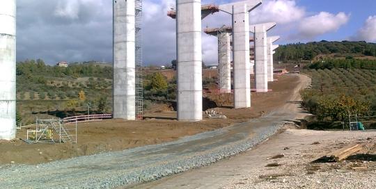 Ponte Ribeira Noura (3)