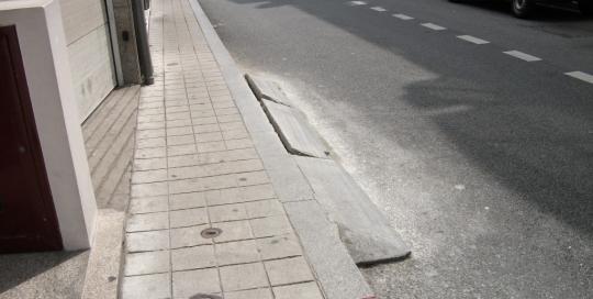 Rua Costa Cabral (1)